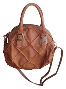 Big Buddha Handbag Shoulder Tote Cross Body Bag