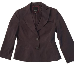 The Limited Fitted Blazer