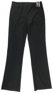 New York & Company 7th Avenue Tall Bootcut Pants