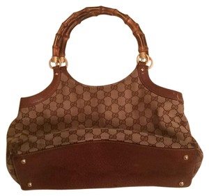Gucci Satchel