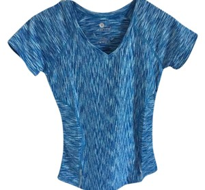 Velocity Wicking Technology Multi Sport Active Top