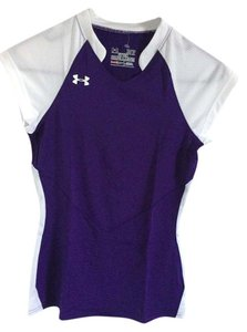 Under Armour Under Armour Fitted Coupe Adjustee Gear