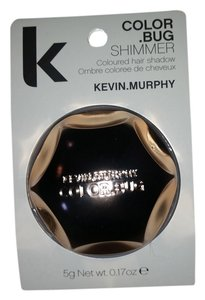 kevin murphy Color Bug Hair Shimmer
