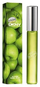 DKNY DKNY BE DELICIOUS ROLLERBALL, 0.34 oz 10ml New in box