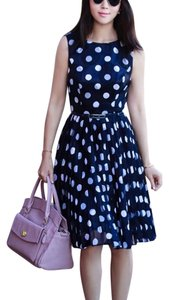 Adrianna Papell Nordstrom Dress