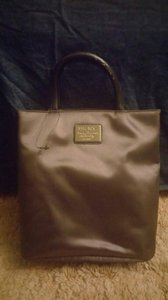 DKNY Tote in Silver