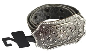 PacSun Cowgirl belt size Small medium and large