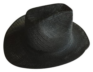 Other Cowgirl Cowboy hat