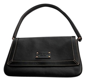 Kate Spade Lovely Design Shoulder Bag