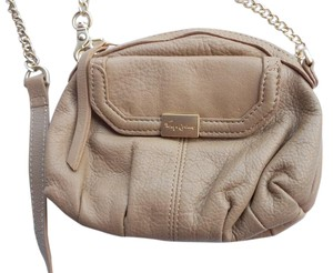 Foley + Corinna Convertible To Handbag Cross Body Bag