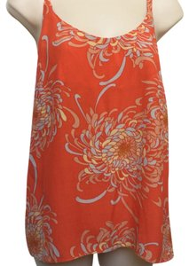 CAbi Top Melon (Orange)