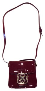 L.K. Bennett Cross Body Bag
