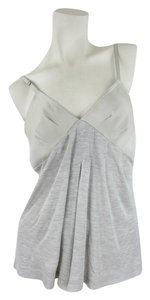 Derek Lam Top Grey