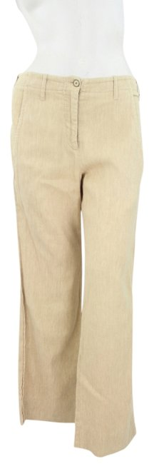 Preload https://item1.tradesy.com/images/piazza-sempione-flare-pants-1516240-0-0.jpg?width=400&height=650