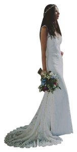 Rebecca Schoneveld Adria Wedding Dress