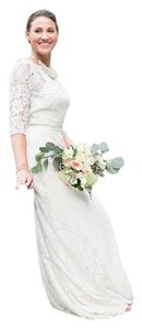 Rebecca Schoneveld Elsa Wedding Dress