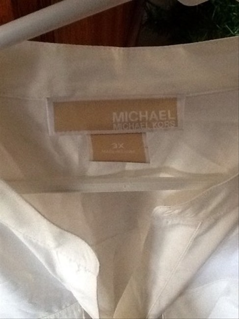 Michael by Michael Kors Top