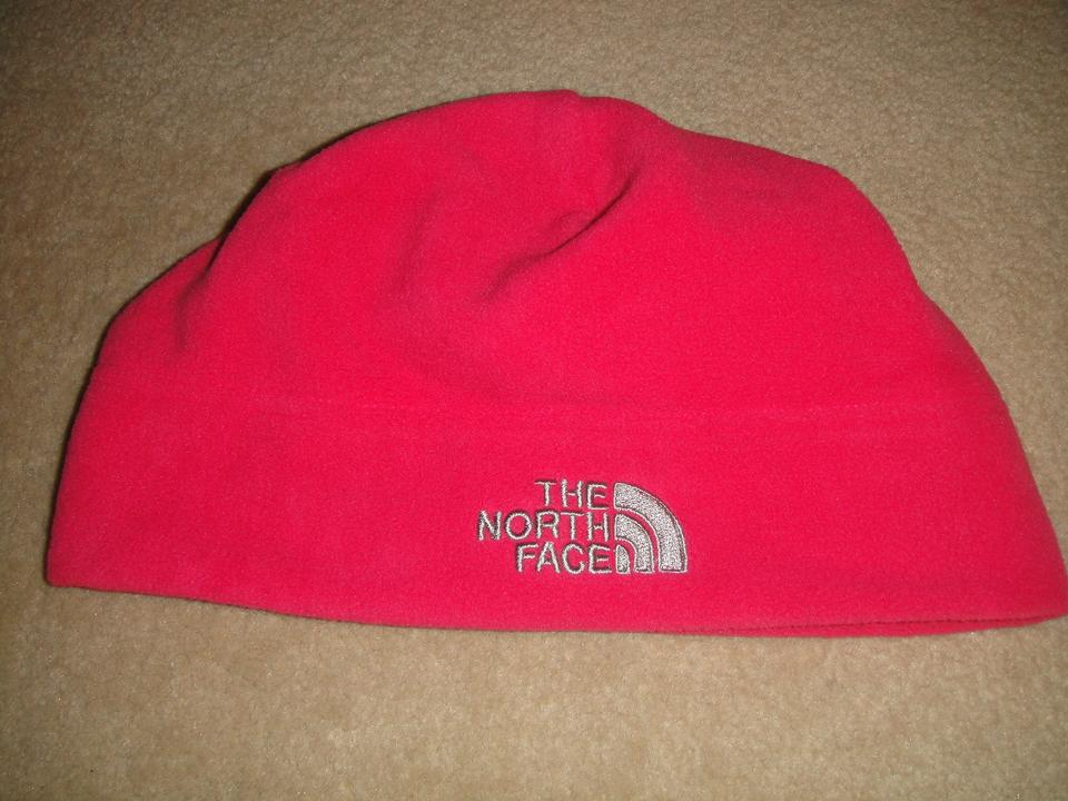 6d82e68ab The North Face Pink Denali Thermal and Beanie Set Msrp Scarf/Wrap