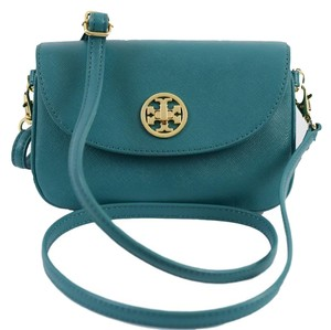 Tory Burch Clutch Clutch Large Wallet Wallet Cross Body Bag