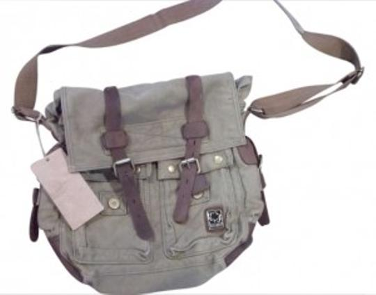 Preload https://item3.tradesy.com/images/purchased-from-hong-kong-sturdy-khaki-green-canvas-satchel-151657-0-0.jpg?width=440&height=440