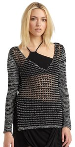 Helmut Lang Elizabeth And James Alexander Wang Iro Dvf Tory Burch Sweater