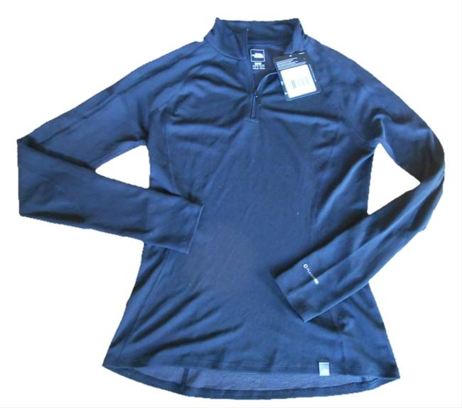 Preload https://item4.tradesy.com/images/the-north-face-zip-neck-sweater-1516623-0-0.jpg?width=400&height=650