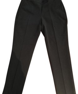 Eileen Fisher Straight Pants