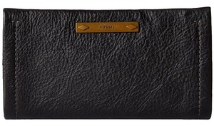 Fossil Bella Large Bifold Wallet