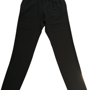 Eileen Fisher Relaxed Pants