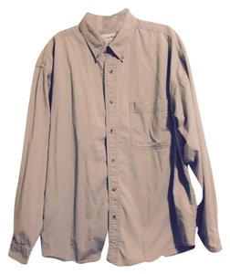 Eddie Bauer Mens Shirt