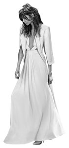 BCBGMAXAZRIA Bcbg Gabriele Wedding Dress
