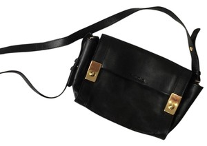 See by Chlo Cross Body Bag
