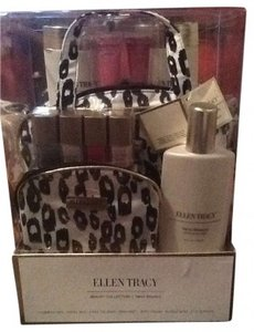 Ellen Tracy Neroli blossom beauty collection