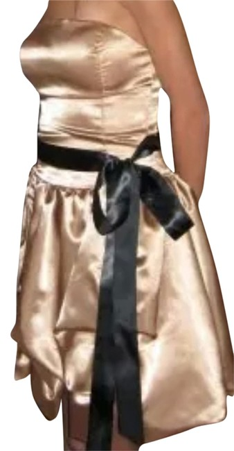 Preload https://item1.tradesy.com/images/champagne-formal-dress-size-2-xs-1516930-0-0.jpg?width=400&height=650