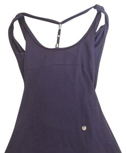 Karen Millen Top Purple