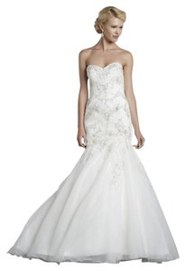 Enzoani Houston Wedding Dress