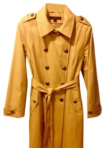 Via Spiga Tan/beige Jacket