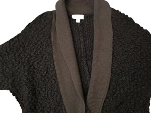 Nordstrom Collection Designer Cardi Cardigan