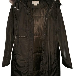 e0af9773d836 MICHAEL Michael Kors Outerwear - Up to 70% off a Tradesy