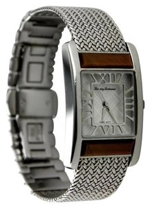 Tommy Bahama Tommy Bahama Women's TB4040 Swiss Bracelet Island Gem Watch 24mm