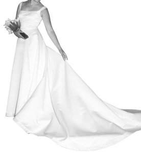 Mon Cheri 11232 Wedding Dress