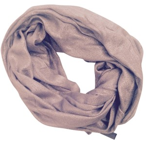 Express Express infinity Scarf