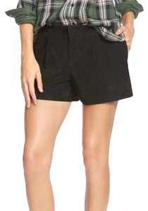 Halogen Dress Shorts Black