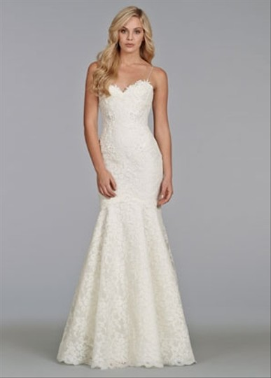 Preload https://item3.tradesy.com/images/tara-keely-ivory-alencon-and-venise-lace-2411-wedding-dress-size-6-s-1517527-0-0.jpg?width=440&height=440
