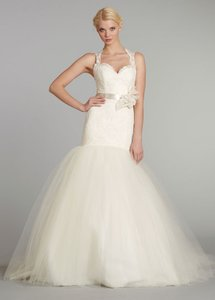 Tara Keely 2258 Wedding Dress