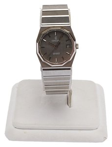 Concord Concord Ladies Stainless Steel Mariner SG Wrist Watch w/ Box (24516)