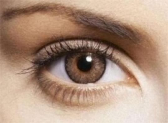 Preload https://item2.tradesy.com/images/brown-colorblends-non-prescription-colored-contact-lenses-151766-0-0.jpg?width=440&height=440