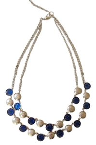 Other Double-Strand Necklace