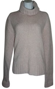 Ralph Lauren Merino Wool Turtleneck Sweater