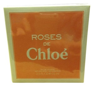 f1c1c09c460c Chloé Fragrance - Up to 70% off at Tradesy